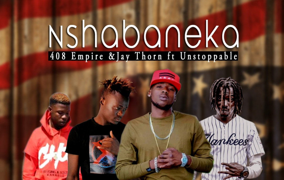 408 Empire x Jay Thorn-Nshaba Neka.
