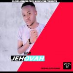 """#UPNEXT: DBM Set To Drop a Gospel Track Titled """"Jehovah"""" On 15th February, 2020."""