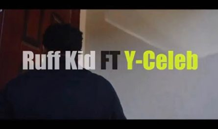 Ruff Kid