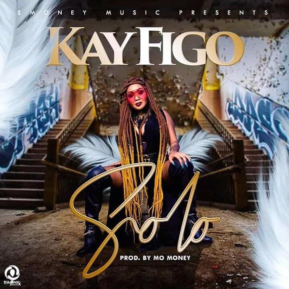 Kay Figo