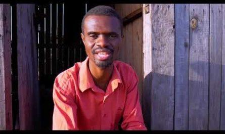 Mwansa