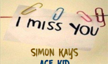 Simon Kays