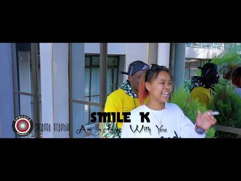 Smile K-Am In Love With You (Official Video+MP3)