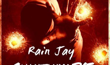 Rain Jay