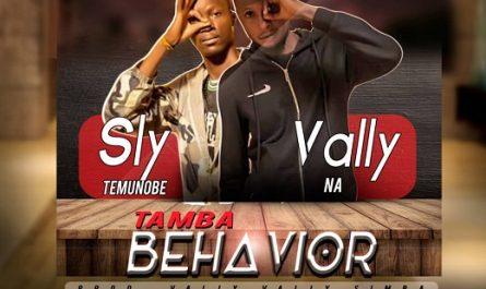 Vally Na Sly