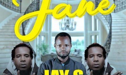 Jay S