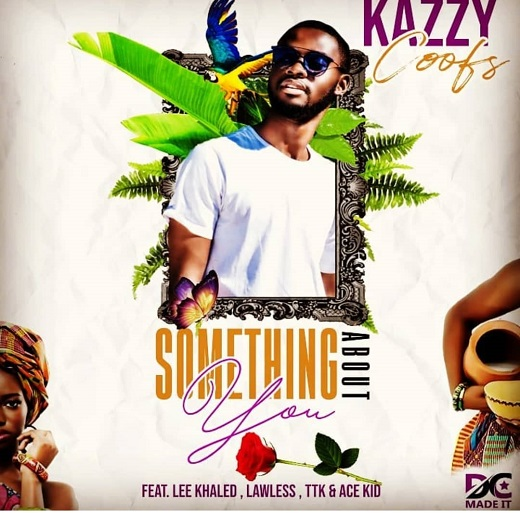 Kazzy Coofs