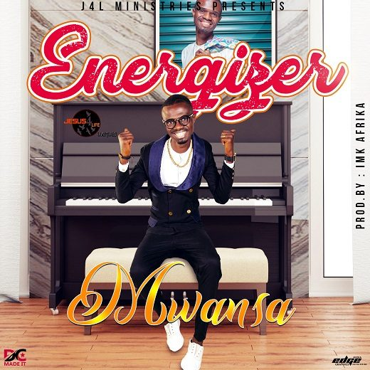 Mwansa-Energizer.