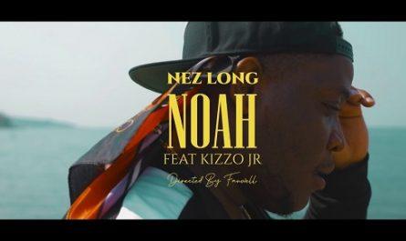Nez Long