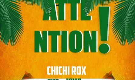 Chichi Rox