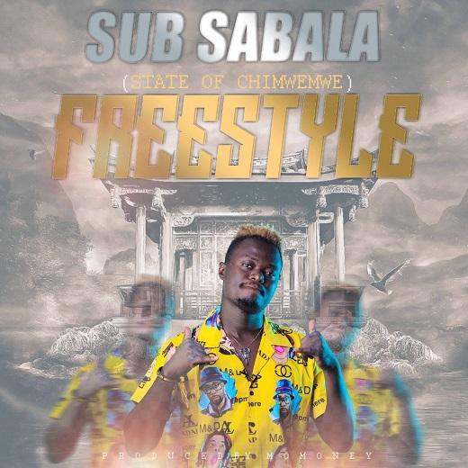 Sub Sabala