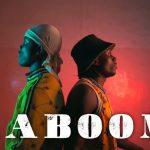 4 Na 5-Ka Boom (VIDEO+MP3)
