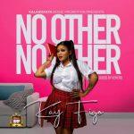 Kay Figo-No Other (VIDEO+MP3)