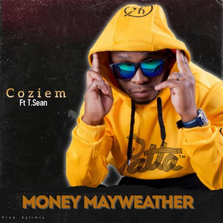Coziem Ft T-Sean-Money Mayweather (VIDEO+MP3)