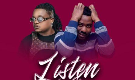 dj mzenga man listen to you feat. slapdee t sean 640x640 1