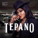 Kay Figo-Te Pano (VIDEO+MP3)