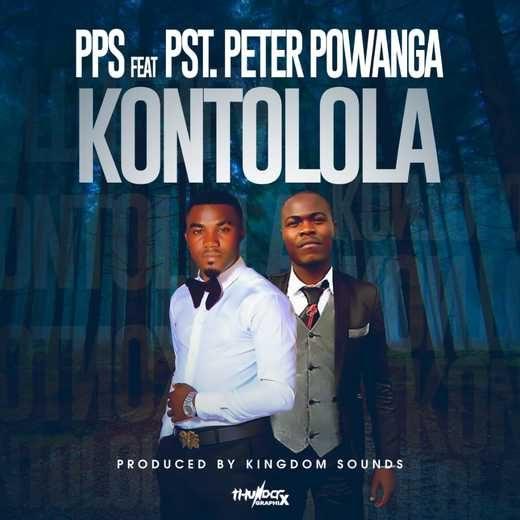PPS Ft Peter Powanga-Kontolola.
