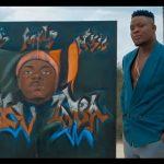 Nez Long Ft Daev-W (Official Video)