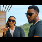 Slapdee Ft Daev-Mother Tongue (Official Video)