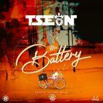 T-Sean-Ma Battery (VIDEO+MP3)