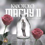 Macky 2 Ft Dimpo Williams-Kabotolo (VIDEO+MP3)