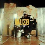 Muzo aka Alphonso-Mbawe (VIDEO+MP3)