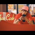 Jae Cash Ft K'Millian & Jazzy Boy-Love Of My Life (VIDEO+MP3)