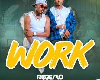 roberto ft. ibraah work