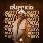 Ruff Kid Ft Chile Breezy-Motiveta (VIDEO+MP3)