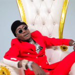 Dope Boys Ft Drifta Trek-Kalaininina Akene (Official Video)