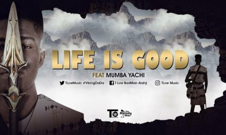 t low ft mumba yachi life is good 640x360 1