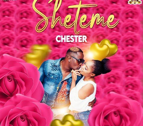 Chester-Sheteme.