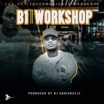 B1-Workshop (VIDEO+MP3)